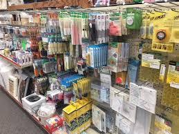 Shop &  Adamdwight.com