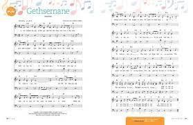 Gethsemane jesus loves me roger and melanie hoffman. Music Gethsemane Primary Singing Time Singing Time Primary Music