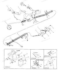 taotao atv wiring diagram taotao atv body, polaris wiring diagram Dirt Bike Wheels at Roketa Dirt Bikes Wiring Diagram