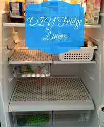 diy fridge coasters supplies vinyl place mats i used four scissors double sided