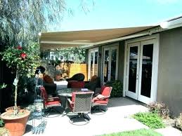 build your own patio awning build your own patio awning medium size of how to make