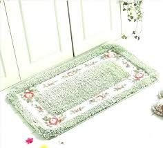 cut to size rug bathroom carpet cut to size custom bath rug toilet pattern non slip
