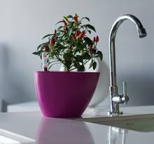 office flower pots. Office Flower Pot, Pot Suppliers And Manufacturers At Alibaba.com Pots O