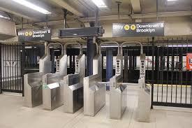 subway station turnstile. Fine Subway Subway Entrance Turnstiles Inside Station Turnstile