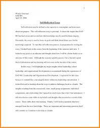 argument essay diets claim examples