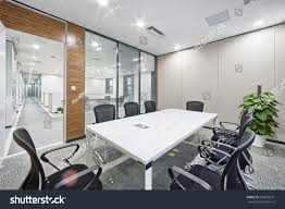 office meeting room design. Modern Office Meeting Room Interior Design