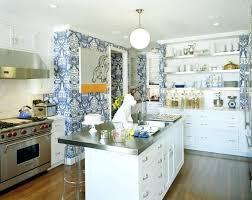 wallpaper for kitchen walls trendy kitchen wallpaper wallpaper for kitchen walls india