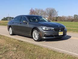 BMW Convertible bmw 7 series hybrid mpg : BMW 7-SERIES Archives — Auto Trends Magazine