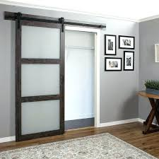 interior barn doors home designs continental frosted glass panel for homes pictures of in images houses interior barn doors