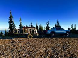 show us your 3rd gen silver th page 51 tacoma world image jpg