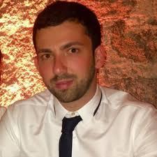 Anthony Torre Facebook, Twitter & MySpace on PeekYou