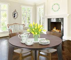 custom table pads for dining room tables. Custom Table Pads For Dining Room Tables P