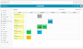 Interior Design Project Management Software Free Download Unique The Top 48 Free And Open Source Project Management Software For Your