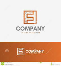 furniture logo samples. Download Comp Furniture Logo Samples