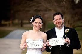 Love: Lauren Lubarsky & Matthew Tanzer