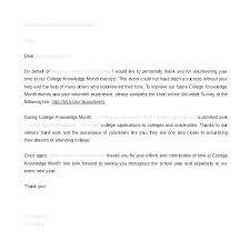 School Letters Templates Volunteer Hours Letter For School Ethercard Co