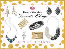 refreshments provided premier designs jewelry clipart 1