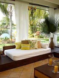 Spa Room Ideas spa living room ideas design decorating photo in spa living room 4983 by uwakikaiketsu.us