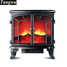 dimplex electric fireplace stove fortniterewards co