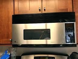 slate countertop microwave ge slate countertop microwave slate countertop microwave