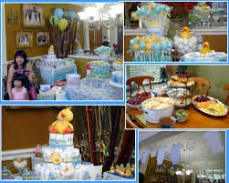 noahs ark baby shower ideas for baby shower party. Living Room Decorating Ideas Baby Shower Cake Decorations At Michaels Noahs Ark Decorations: Full For Party