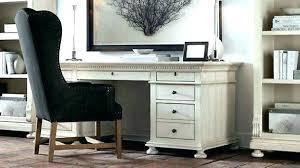 restoration hardware aviator desk. Restoration Hardware Desk Aviator Chair Trunk Table Pads V