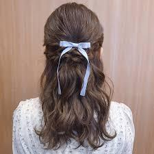 岩佐美咲さんのインスタグラム写真 岩佐美咲instagram清楚な髪型