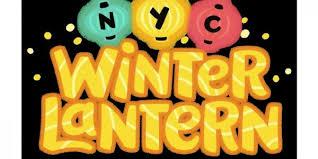 crystal windows sponsors major winter festival