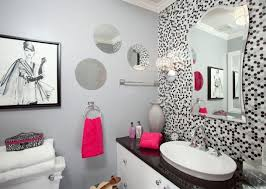 Exquisite Cute Ways To Decorate Your Bathroom Decorating Ideas For Bathrooms  Of How