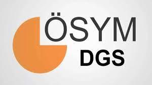 DGS 2021 ek tercihler başladı mı? DGS ek yerleştirme ne zaman başlayacak? -  Timeturk Haber