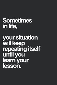 For Life 119 Best Quotes For Life Images On Pinterest