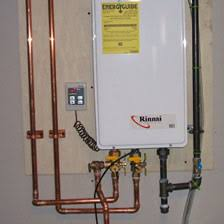 tankless water heater installation requirements. Plain Tankless Tankless Water Heaters Provide Unlimited Hot Inside Heater Installation Requirements E