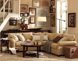 Full Size of Living Room:living Room Ideas Tan Sofa Images About Mocha Sofa  Living ...