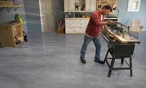 Image result for Garage Floor Coating