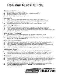 Experience Synonym Resume Fast Learner Synonym For Resume Samples Of Resumes 64
