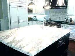 quartz countertops cost quartz s per square foot how much do quartz cost per square foot