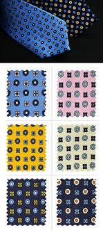 Foulard Pattern New Design Ideas