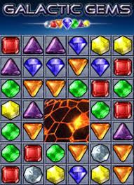 Image result for online gems game