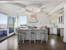 kitchen counter window. Kitchen:Counter Stools White On Kitchen Sliding Glass Doors Pendant Light Balcony Casual Elegance Window Counter