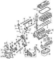 1998 Mitsubishi Mirage Engine Diagram   1998 Wirning Diagrams together with 2003 Mitsubishi Eclipse Wiring Diagram   Turcolea moreover SOLVED  NEED DIAGRAM OF BELTS ON 1999 ECLIPSE SPIDER   Fixya in addition  also Diagrams 528632  2003 Mitsubishi Eclipse Radio Wiring Diagram also car pictures likewise Mvim      Mitsubishi Forum   Mitsubishi Enthusiast Forums with together with  besides Mitsubishi 6G7 engine   Wikipedia furthermore  also 2006 Mitsubishi Eclipse Fuse Box Diagram   2006 Wirning Diagrams. on mitsubishi eclipse engine diagram