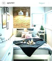 office and guest room ideas. Office Guest Room Ideas Bedroom Decorating Small  A And