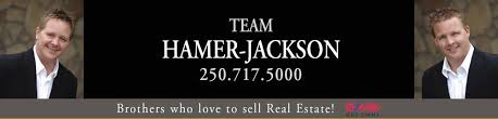Image result for hamer jackson kelowna