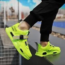 Free shipping on <b>Men's Casual</b> Shoes in <b>Men's</b> Shoes, Shoes and ...