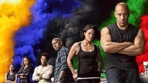 """Wie gut ist """"Fast & Furious 9""""? Die ersten Kritiken zum neuen  Action-Kracher mit Vin Diesel sind da - Kino News - FILMSTARTS.de"""