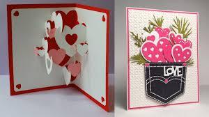 Love Card Design Valentine Card At Best Price In India