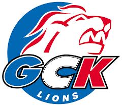 Datei:Logo GCK Lions.svg – Wikipedia