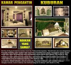 Image result for foto makam ibnu taimiyah