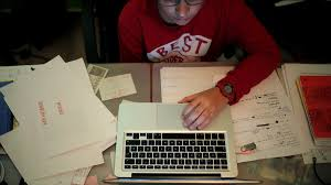 writing research design paper networking