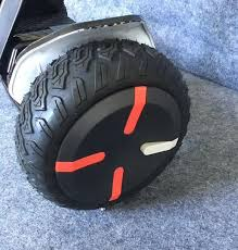 xiaomi mini scooter tires 85 65 6 5 electric balance scooter off road less vacuum tyre diy