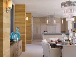 Dennis Interior Design Renovation 10 Ways To Design An Eco Friendly Kitchen Lori Dennis